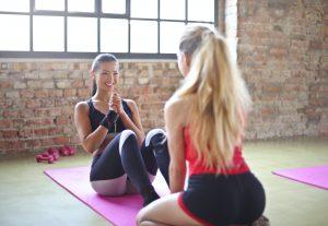 femmes-gym