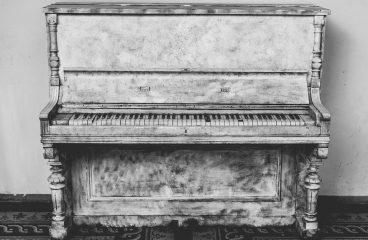 Le choix du piano comme instrument de prédilection