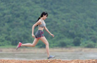 Penser à faire du sport pour votre bien être personnel.
