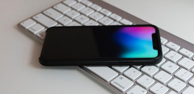 iphone-fond-decran